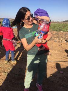 1705 Natalia Liviero Jordan Syrian Refugees5