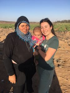 1705 Natalia Liviero Jordan Syrian Refugees6