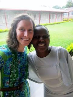 MSwanson Kenya Janet