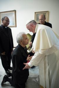 Fr.Tom2
