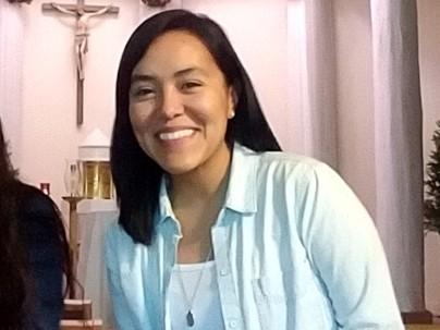 Sarahi Perez