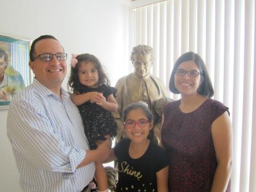 - 1806 Alvarez Family 2